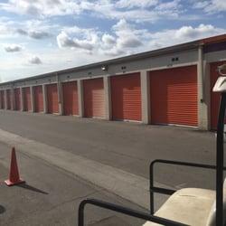 Photo Of Public Storage Santa Ana Ca United States Clean Facilities