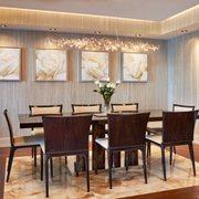 Best Of Yelp Hallandale Beach U2013 Furniture Stores