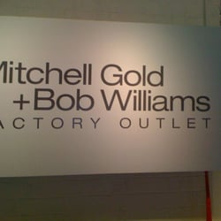 Photo Of Mitchell Gold Outlet   Hickory, NC, United States
