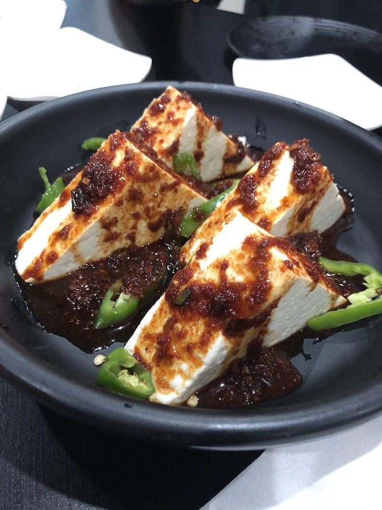 Chon Ga Korean Japanese Restaurant - 291 Photos & 103