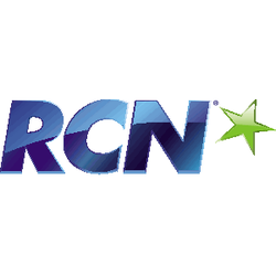 Rcn Washington 100 Reviews Internet Service Providers