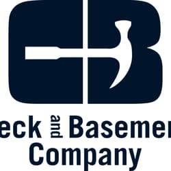 Photo Of Deck And Basement Company   Minneapolis, MN, United States.