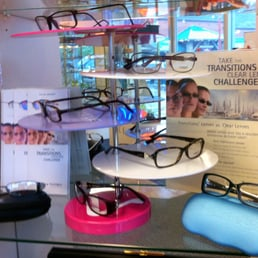 8d216229c00 Photo of Absolute Vision Opticians - San Mateo