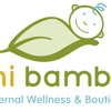 Nini Bambini: 18 Constitution Dr, Bedford, NH
