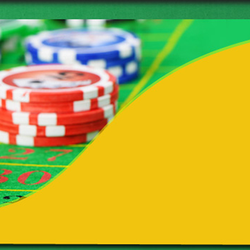 dj wild stud poker online