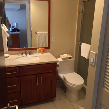 Bathroom Cabinets Honolulu ilikai hotel and luxury suites - 383 photos & 199 reviews - hotels