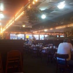 country cabin restaurant 48 fotos 16 beitr ge