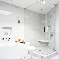 Bathroom Fixtures Redwood City rodi construction - 30 photos & 23 reviews - contractors - 424