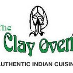 Clay Oven Indian Restaurant Nj