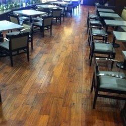Photo Of Victory Hardwood Floors Los Angeles Ca United States Best Floor