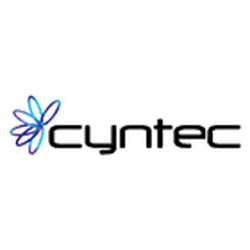 Photo Of Cyntec Business Consultants North Vancouver Bc Canada