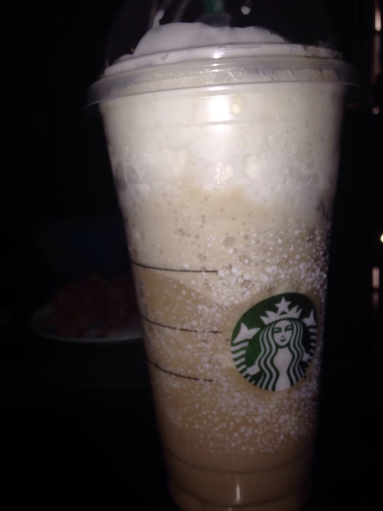 paul patterson starbucks failure Starbucks coffee international, inc purchases, roasts, and sells whole bean coffees, brewed coffees, italian-style espresso beverages, and cold blended beverages the company markets its products through more than 15,000 stores in north america, europe, the middle east, and asia and the pacific rim among other regions.