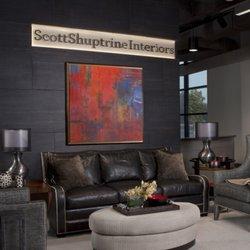 Scott Shuptrine Furniture Stores 6500 E 14 Mile Rd Warren Mi