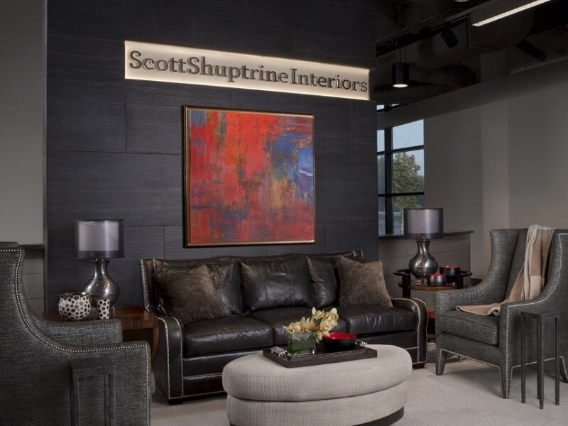 Scott shuptrine magasin de meuble 6500 e 14 mile rd for Fenetre rd scott la