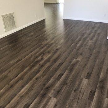 Photo Of Friendly U0026 Elite Flooring   Escondido, CA, United States