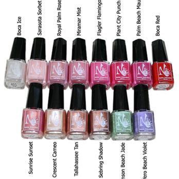 The nail lounge closed 10 photos nail salons 1 for Nail salon marylebone