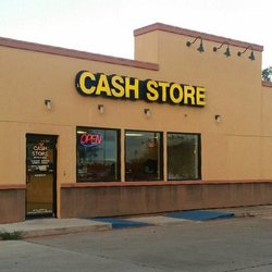 Payday loan places in batesville ms photo 4