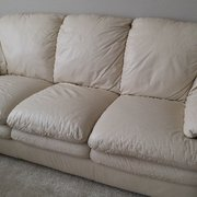 High Quality Advanced Furniture And Leather Repair