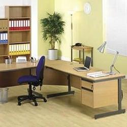 Photo Of The Office Furniture Warehouse   Hove, United Kingdom ...