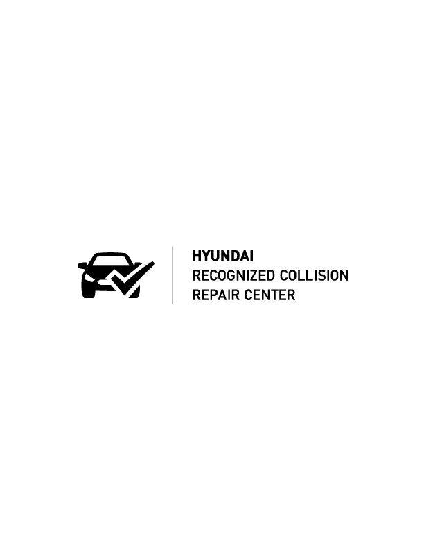 Fast Lane Collision