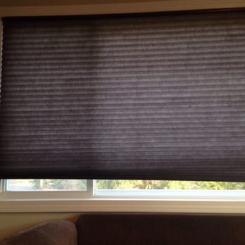 Image Result For Blinds To Goord Ct
