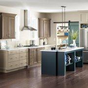 Diamond Cabinets Photo Of Cabinets Etc   Castro Valley, CA, United States.  Diamond Cabinets ...