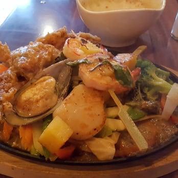 Thai Prime Kitchen & Bar - 464 Photos & 82 Reviews - Thai - 4142 W Bo...