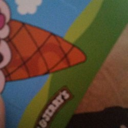 Ben & Jerry's - Ice Cream & Frozen Yogurt - 590 Main St ...