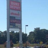 The Home Depot - 19 Photos
