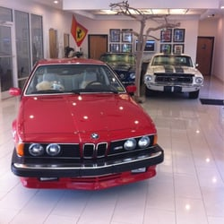 cabriolet motors 9520 lumley rd raleigh nc