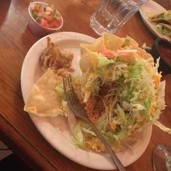 Lupita S Mexican Restaurant Cedar City Menu
