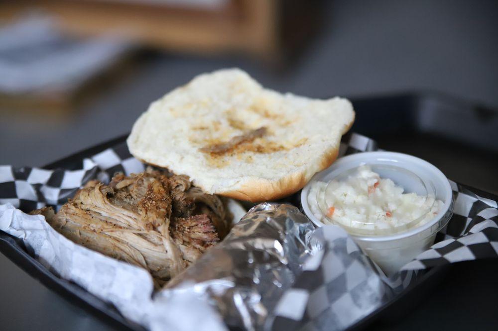 Mann Meats: 300 St Ferdinand, Florissant, MO