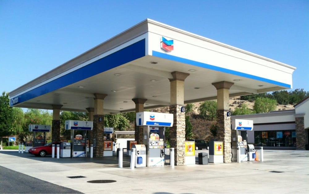 Car Wash Chino Hills Grand