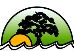 Coastal Evergreen Company: 4615 Scotts Valley Dr, Scotts Valley, CA