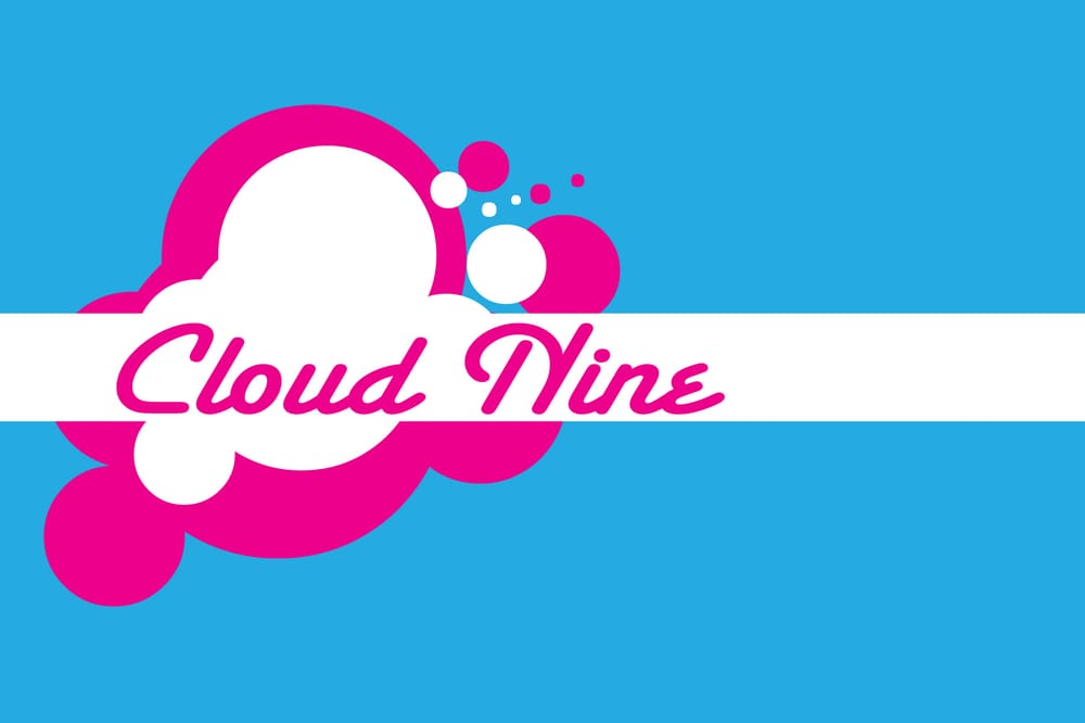 Cloud Nine Healing Arts: 119 South Anderson St., Elwood, IN