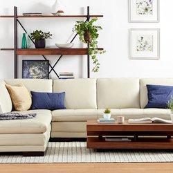 Dania 12 Photos 41 Reviews Furniture Stores 1905 NE 41st Ave
