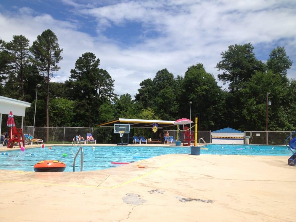 pines recreation club swimming pools 9055 caldwell rd mount ulla nc united states phone