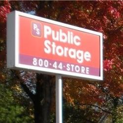 Nice Photo Of Public Storage   Rockaway, NJ, United States