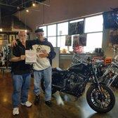 Antelope Valley Harley Davidson 53 Photos 34 Reviews