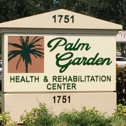 Photo Of Palm Garden Of Port St Lucie   Port Saint Lucie, FL, United