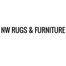 Photo of NW Rugs & Furniture - Las Vegas, NV, United States