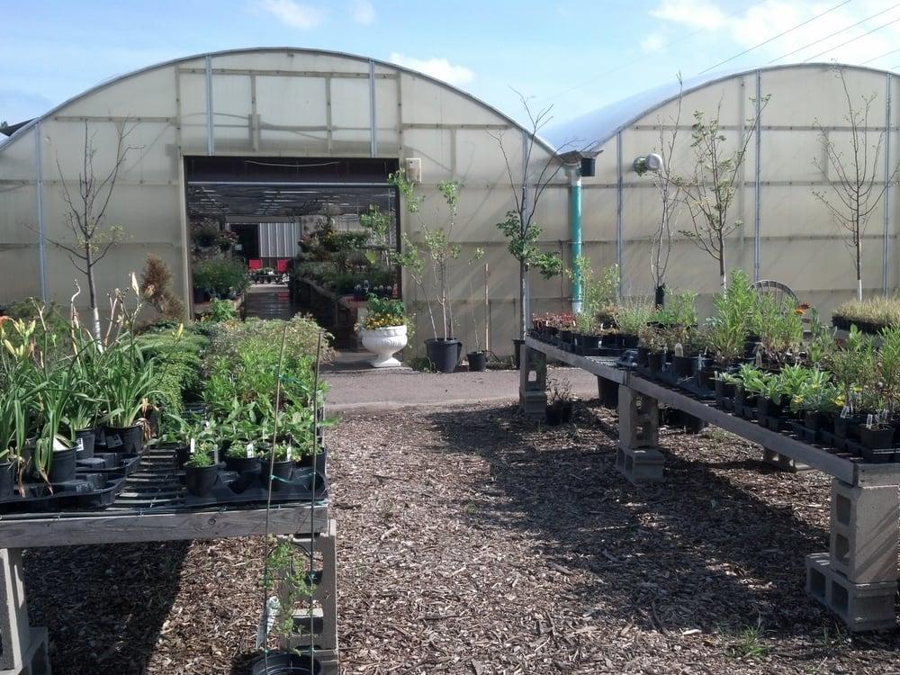 Southdale Nursery & Garden: 930 S Lewis Blvd, Sergeant Bluff, IA