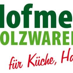 Hofmeister Holzwaren Furniture Stores In Der Krumme 5 Gottingen