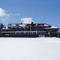 Hotel Katzenstein Bewertung