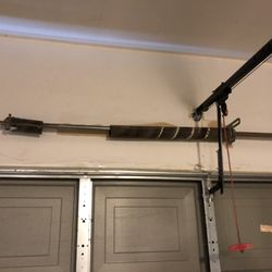 Photo Of Expert Doors Garage Door Company   Sacramento, CA, United States.  What