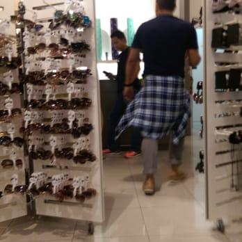 1c0a28ebf607c Aldo Shoes - 16 Photos   54 Reviews - Shoe Stores - 2855 Stevens ...