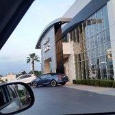Century Buick Gmc Tampa Fl >> Century Buick Gmc 69 Photos 28 Reviews Car Dealers 3308 W