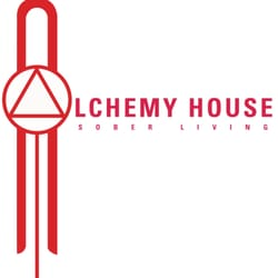 Photo Of Alchemy House Sober Living   Los Angeles, CA, United States