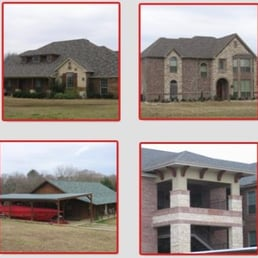 Photo Of Extreme Roofing   Terrell, TX, United States. Residential U0026  Commercial Roofing