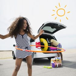 alamo car rental albuquerque  Alamo Rent A Car - 64 Reviews - Car Rental - 3400 University Blvd SE ...